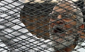 Grand Mufti: Lack of Evidence Against MB