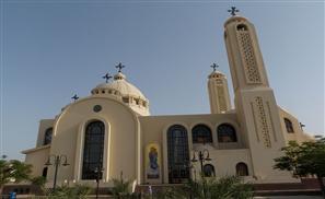 Visit Egypt & Follow Jesus' Journey