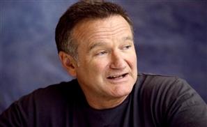 Actor Robin Williams Found Dead