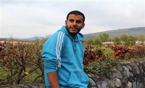 Irish Teen on Hunger Strike in Egyptian Jail