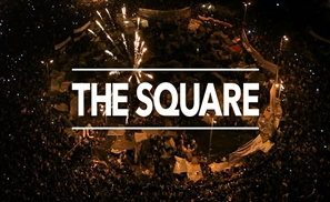 Hip to be The Square: Film Wins 3 Emmys