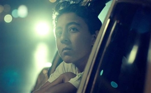 Egyptian Short Heads to LA Film Festival