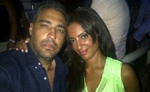 AJ Journo Mohamed Fahmy Plans Prison Wedding