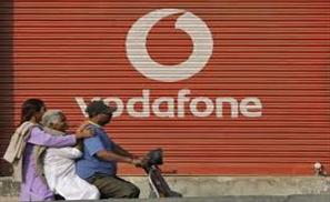 #GetLaidintheShade thanks to Vodafone?!