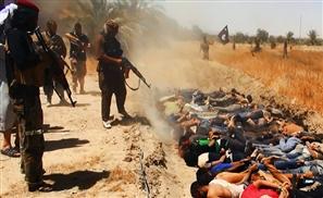 UK Sheikhs Ban ISIS Over $1000 Bride Scandal