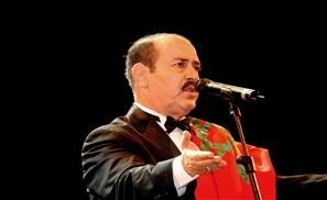 Tunisia: The Land of Musical Genius