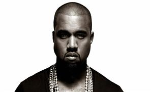 Video: Kanye Demands That Disabled Man Stands