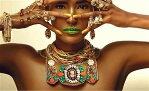 Vantique Jewellery