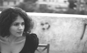 Aya Metwalli: Possessed by Sound