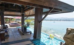 Summer House: Destination Thailand