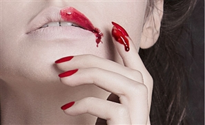 Batool Al Daawi: 'Beauty Hurts'