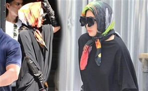 Little Monsters: Lady Gaga Speaks Out on ISIS