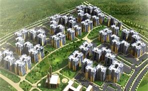 Arabtec Gets Free Land to Build Million Homes