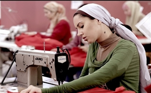 Egypt Selects Factory Girl for the Oscars