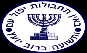Could You Be an Israeli Spy? Find Out Here