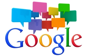What if Google Talked Back?