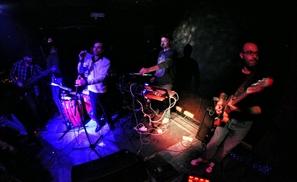 Soopar Lox: New Album Semsesizer Drops at CJC