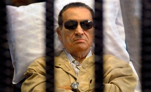 Mubarak Faces Final Retrial for the 2011 Killing of Protesters