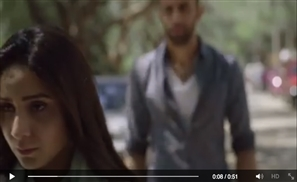 VIDEO: HarassMap Calls on Civil Action Against Sexual Harassment