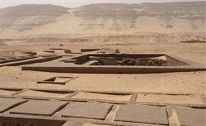 Egypt is Older than Egypt