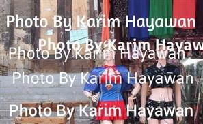 THANK YOU KARIM HAYAWAN