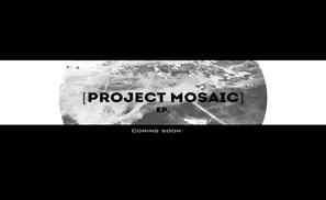 Project Mosiac