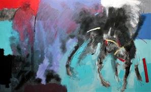 Cairo Art Blog