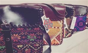 Jozee Boutique: Elegantly Ethnic