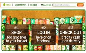 Beqala.com - Shop Don't Drop