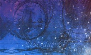 PanSTARRS' Yestoday: EP Review