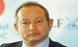 Canada Vs. Sawiris