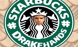 StarbuckDrakeHands