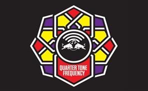 Quarter Tone Frequency