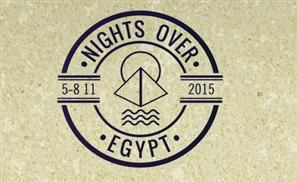 Nights Over Egypt: UK Music Festival Hits Sharm El Sheikh
