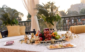 Ramadan Catering: a Perfect Meal without Cooking