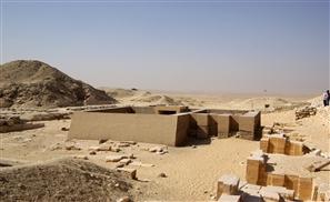 Nearly Eight Million Mummified Animals Unearthed in Egypt