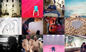 The Photographers Behind the Everyday Projects: 5 Shots that Defy Perspectives