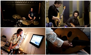 7 Places You Can Learn Music in Cairo