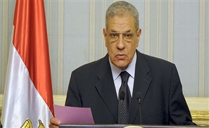 Egypt To Issue Stricter Laws On Terrorism