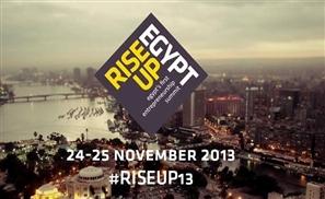 RiseUp Summit