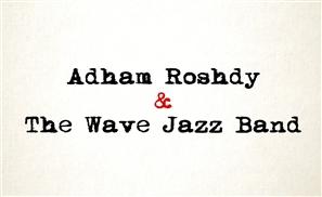 New Jazz, Same Jazz Club