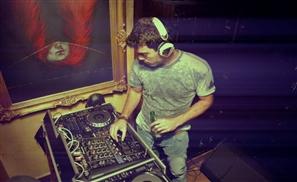 KALAM FADY: DJ MISTY