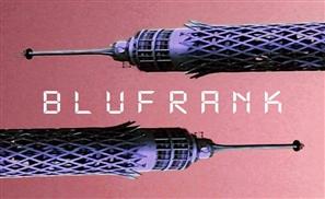 Blufrank: Midi(s) // Feelings Installed