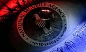 The World of NSAcraft