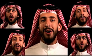 Mid-East's Top YouTube Videos