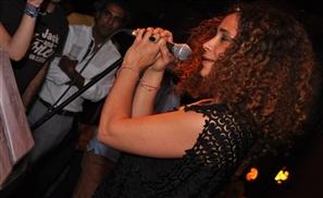 Ghalia Benali: Future Classics