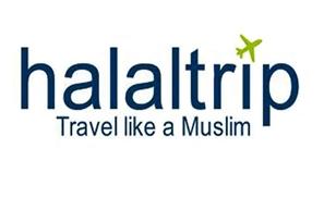 Go on a Halal Holiday