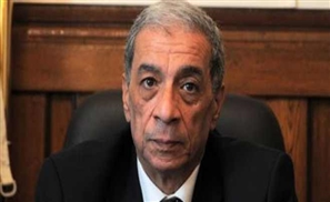 Judges Call For Rabaa to be Renamed Barakat