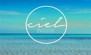 Summertime at Ciel