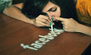 Egypt Addicted to Social Media